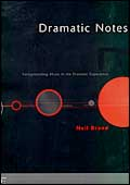 dramaticnotes